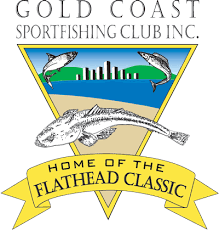 Gold Coast 2018 Flathead Classic Temporary Fencing